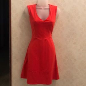 Beautiful Cynthia Rowley Summer  Dress Size 2